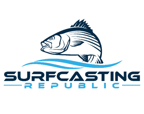 Surfcasting-Republic